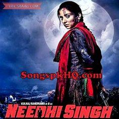 Needhi Singh Punjabi Movie Mp3 Songs Free Download   Download Link :: http://songspkhq.com/needhi-singh-movie-mp3-songs-download/