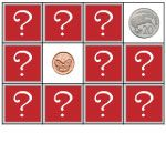 NZ's New Coins Learning Resources - Games Number 1 Game, Financial Literacy, Numeracy, Learning Resources, Maths, Mathematics, Coins, Math, Coining
