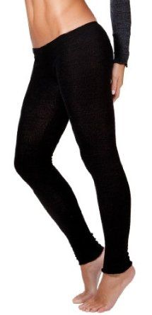 New York Black Small Stretch Knit KD dance Tights, Comfy, Sexy & Made In USA, Shipped Via Amazon or Amazon Prime KD dance. $18.77