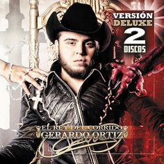 """ENTRE DIOS Y EL DIABLO"" 