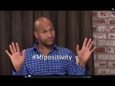 #MIPositivity Thank you Teachers - YouTube