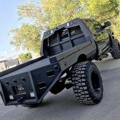 New Pickup Truck Accessories Vehicles 30 Ideas Dodge Trucks, Lifted Trucks, Cool Trucks, Pickup Trucks, Chevy Diesel Trucks, Dually Trucks, Custom Flatbed, Custom Truck Beds, Custom Trucks