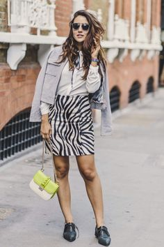 My outfit for London Fashion Week day 1 is on the blog! Wearing Dior,Valentino and Pinko :)
