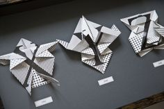TYPOGRAFLY at Nucleus Art Gallery – Illustrated Type | Happycentro