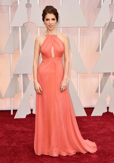 High collars and demure gowns on the Oscars red carpet - PCHFrontpage | Local and National News, Search and Daily Instant Win Opportunities! - News