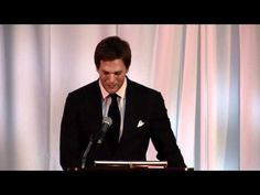 Tom Brady Discusses Life at Serra HS and in the NFL (Full Speech)