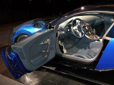 bugatti cockpit love all the instrumentation tof. Black Bedroom Furniture Sets. Home Design Ideas