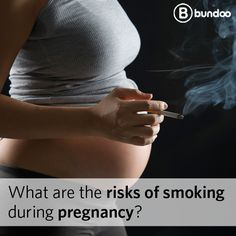 issue of smoking among pregnant women Smoking during pregnancy is on the rise among american women with depression, a new study finds.