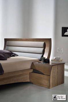 Στα έπιπλα Θεσσαλονίκη In Σταυρόπουλος θα βρείτε τα αυθεντικά έπιπλα Join , στις καλύτερες τιμές τις αγοράς! Ρωτήστε μας για τα πιστοποιητικά αυθεντικότητας και για τη γραπτή εγγύηση που παρέχουμε! Bedroom False Ceiling Design, Bedroom Closet Design, Modern Bedroom Design, Luxury Bedroom Furniture, Sofa Furniture, Built In Cupboards Bedroom, Bad Room Design, Bed Headboard Design, Wood Bed Design