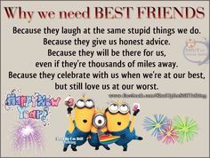 Super funny quotes about sisters humor bff 58 ideas Sister Quotes Funny, Super Funny Quotes, Bff Quotes, Friendship Quotes, Boyfriend Quotes Relationships, Funny Relationship, True Friends, Best Friends, Friends Forever