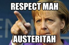 Angela Merkel Diagnosed by Psychoanalyst as 'Narcissistic', Verging on 'Mental Breakdown' Mafia, False Facts, Lab Humor, Mental Breakdown, Picture Design, Memes, Comebacks, Funny Pictures, Funny Pics