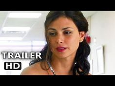 ODE TO JOY Official Trailer (2019) Martin Freeman, Morena Baccarin Movie HD - YouTube