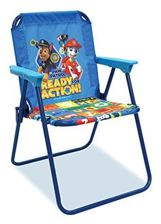 Outdoor Furniture On Pinterest Little Tikes Kids Camp