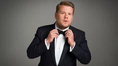James Corden is inviting you and a friend to join him at a taping of The Late Late Show. You'll tour backstage, take a photo at James' desk and be added to the Photobooth wall of stars, and you'll hang in the green room before (and after!) the show. Tell the celebrity guests we say hi! Get ready for the best seats in the house and a chance to experience James' charm in the flesh. And finally, you get to join him for Carpool Karaoke! We won't be mad if ...