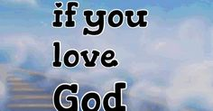 I luh God! You'on luh God?! Whts wrong with chu!   Miscellaneous   Pinterest