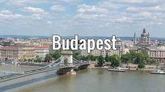 Visiter Budapest avec Vanupied Monuments, Hungary