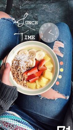 Discover recipes, home ideas, style inspiration and other ideas to try. Healthy English Breakfast, Breakfast For A Crowd, Low Carb Breakfast, Mexican Breakfast, Breakfast Pancakes, Breakfast Photography, Food Photography, Tumblr Breakfast, Breakfast Pictures