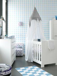 stoel babykamer | inrichting babykamer | pinterest, Deco ideeën