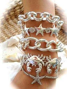 jewellery & fashion jewelry handmade