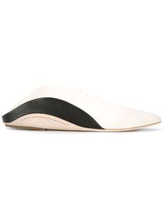 593baccf068aad  marsèll  shoes  sandals
