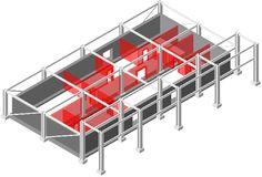 Informazioni sulla demolizione di elementi | Revit Products | Autodesk Knowledge Network