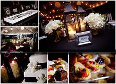 Detail shots of a Hemingway House wedding in Key West, Florida. Photography by Studio Julie- www.studiojulie.com