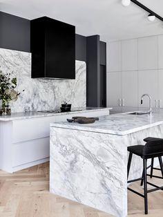 SAR Residence by Mim Design   Six in the Spotlight: the 2019 AIDA Residential Design Shortlist   est living