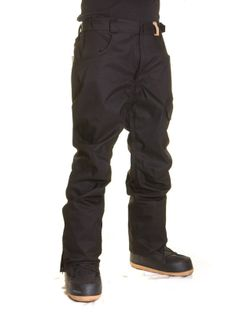 O'Neill Stereo Pants 2013 - Discount Ski & Snowboard Specialists