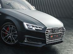 Download this high quality, Audi S4 Avant Free Wallpaper from Big Boy Toyz www.bigboytoyz.com. We offer car wallppaer in various sizes. #luxurycarwallpaper #freecarwallpapar #carwallpaper #audicarwallpaper #audiwallpaper