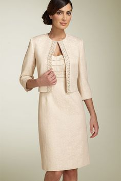 http://www.voguepromdresses.co.uk/m/2013-Sheath-Column-Knee-Length-Straps-Mother-Of-The-Bride-Dresses-New-Arrival