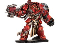 Page 6 of 12 - Destroy or Devour? - posted in + NEWS, RUMORS, AND BOARD ANNOUNCEMENTS +: To those with the previous copy, is this worth getting? Ive never had Space Hulk (only Crusade and Adv Crusade). Ive got the game on IOS so Ive played it but quite like the idea of the models, and having something different to paint, are they good models? The models are very nice, and definitely worth having in your collection, plus the game is great fun. The best thing about it...