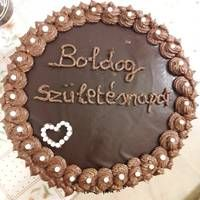 Ketogenic Recipes, Ketogenic Diet, Diet Recipes, Vegan Recipes, Keto Results, Keto Dinner, Fudge, Birthday Cake, Sweets