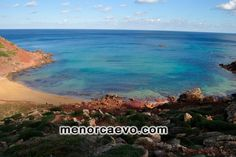 Cala Pilar, Ciutadella de Menorca. Menorca, Jewel, Island, Water, Holiday, Outdoor, Calla Lilies, Fortaleza, Monuments