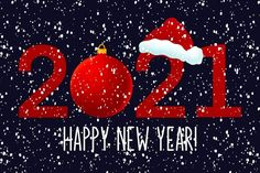 New Year Wishes Images, Happy New Year Images, Christmas Mood, Christmas And New Year, New Years Eve Pictures, New Year Card Design, New Years Eve Day, Happy New Year Wallpaper, Christmas Phone Wallpaper