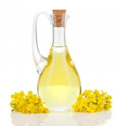 The truth about canola oil via @nutritionaction