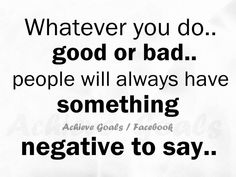 62 Beautiful Good People Quotes And Sayings Good People Quotes, Toxic People Quotes, Gambling Addiction, Better Alone, No One Is Perfect, Someone Told Me, Achieving Goals, Healthy People 2020 Goals, Awkward Moments
