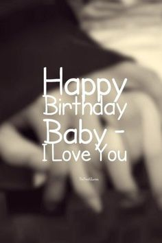 66 Ideas Advance Happy Birthday Wishes For Husband Birthday Quotes For Girlfriend, Birthday Message For Him, Happy Birthday Quotes For Him, Birthday Wishes Quotes, Girlfriend Quotes, Boyfriend Quotes, Boyfriend Messages, Birthday Greetings, Boyfriend Ideas