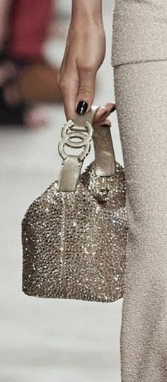 Chanel 2014 , from Iryna www.fancyclone.net #fancy #ecommerce