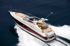 The boating is a new trends sporting activity, there are various categories of sporting and crafting boats such as paddle boats, runabouts, day sailors and racing boats.