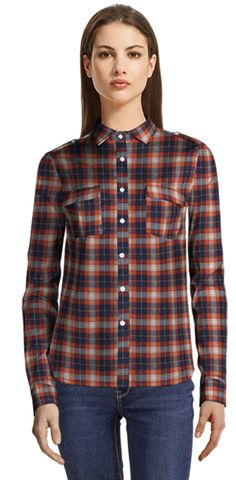 Flannel Shirts, Tailored Suits, Custom Clothes, Plaid, Style Inspiration, Shirt Dress, Outfits, Shopping, Collections