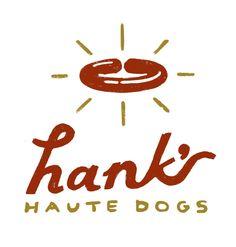 Hank's Haute Dogs - Scott Naauao