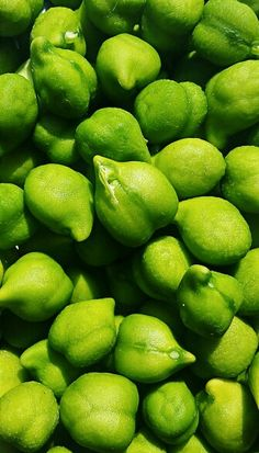 Kinds Of Fruits, Fresh Fruits And Vegetables, Farmers Market, Food Food, Rainbow, Leaves, Board, Green, Color