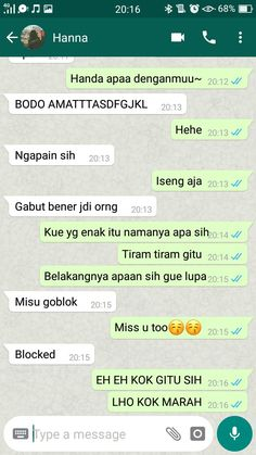 Bio Quotes, Message Quotes, Jokes Quotes, Funny Texts, Funny Jokes, Funny Tweets Twitter, Funny Chat, Quotes Lucu, Cute Relationship Texts