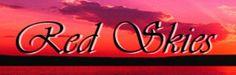 Red Skies Magazine | Salem State University
