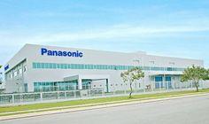 Panasonic là nhà sản xuất điện, điện tử hàng đầu thế giới, sau đây là danh sách nhà máy, công ty của hãng tại nước ta