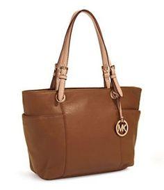MK tote Michael Kors Handbags Clearance 7470021b14073
