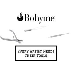Bohyme adhesive tape ins available at the canyon falls hair tools tubes double sided tape and all hair extension supplies now available at pmusecretfo Gallery
