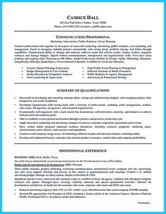 Banking Resume Examples Are Helpful Matters To Refer As You Are