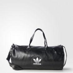 83453513d9 14 parasta kuvaa  Adidas