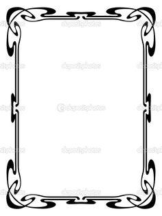 http://static8.depositphotos.com/1070439/828/v/950/depositphotos_8284517-Art-nouveau-ornamental-decorative-frame.jpg